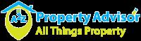 A2Z Property Advisor