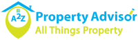 A2Z Property Advisor